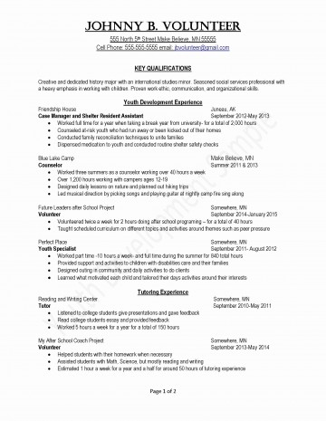 016 Time Management Essay Example Skill Resume Best Of Beautiful Examples Vl For College Students Unforgettable 2000 Words Pdf Importance In Hindi 360