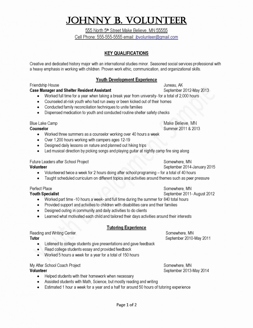 016 Time Management Essay Example Skill Resume Best Of Beautiful Examples Vl For College Students Unforgettable 2000 Words Pdf Importance In Hindi 868