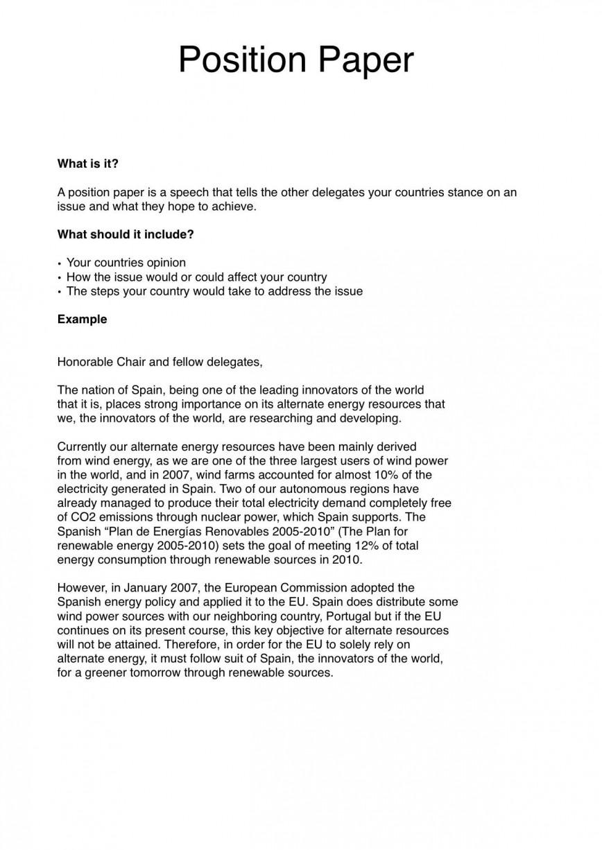 Marketing essay introduction
