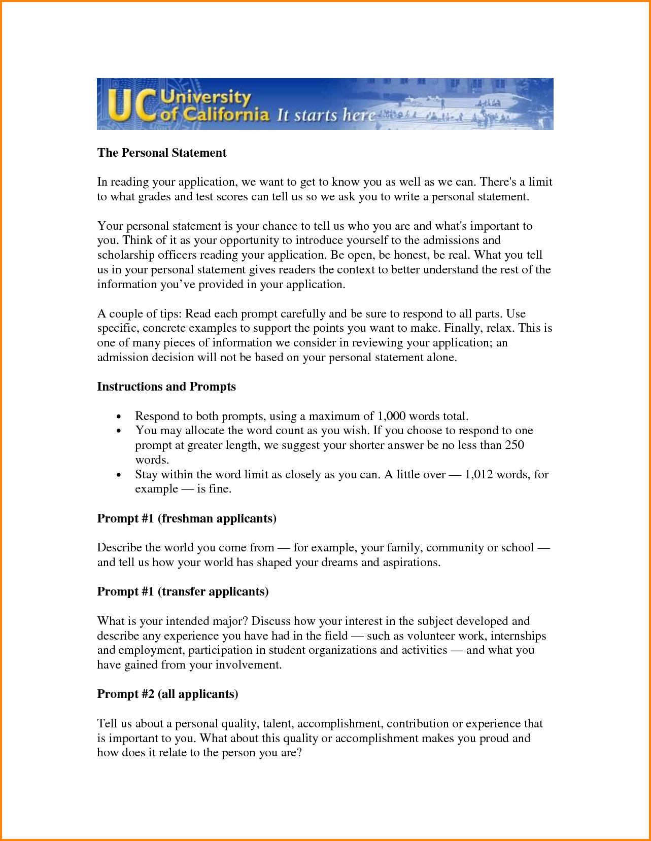 016 Uc Essay Prompt Application Prompts Davis College Personal Statement Guy Berkeleys Imposing 2016-17 Examples 1 Berkeley 2017 Full