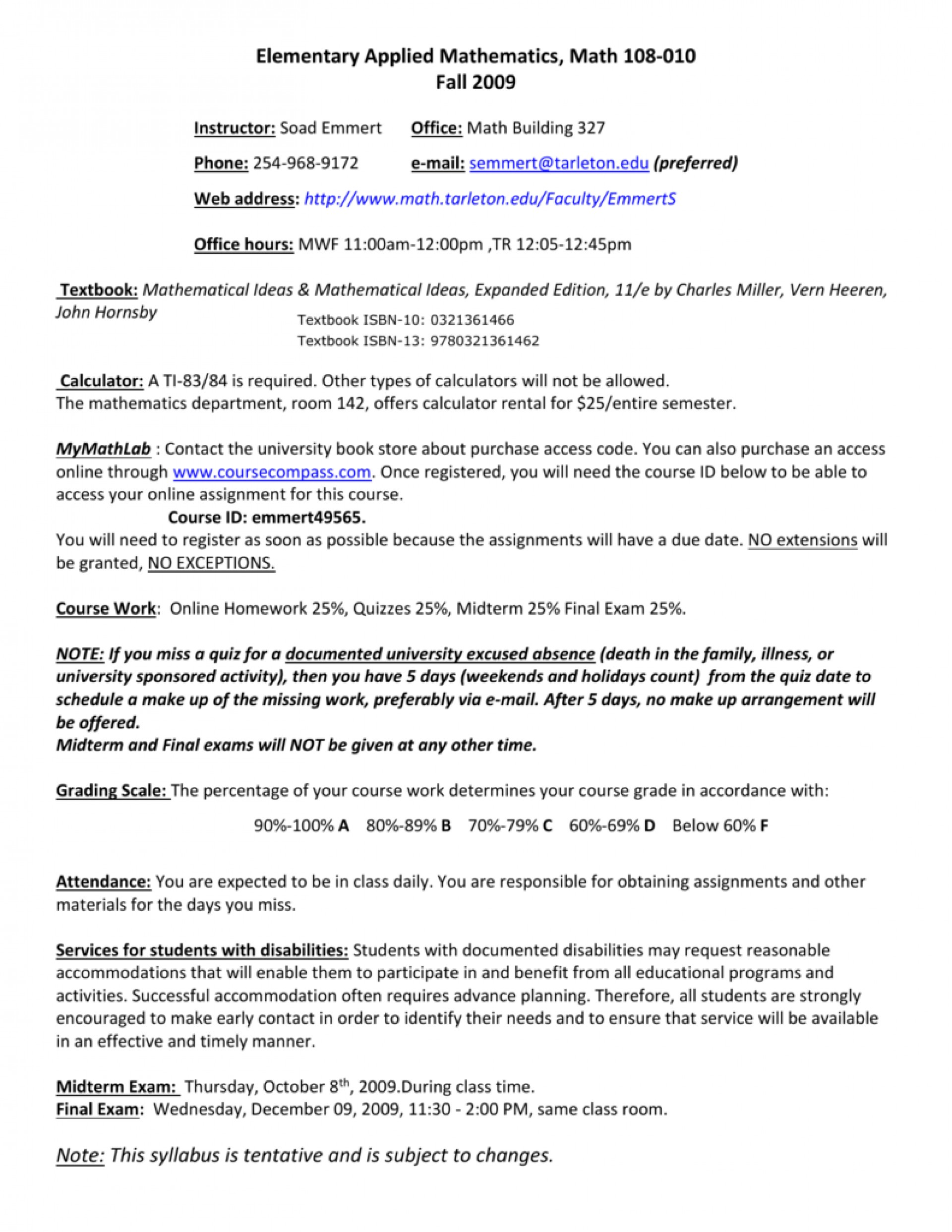 017 009025881 1 Essay Example Strengths And Impressive Weaknesses Examples Mba For Introduction 1920