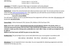017 009025881 1 Essay Example Strengths And Impressive Weaknesses Examples Mba For Introduction