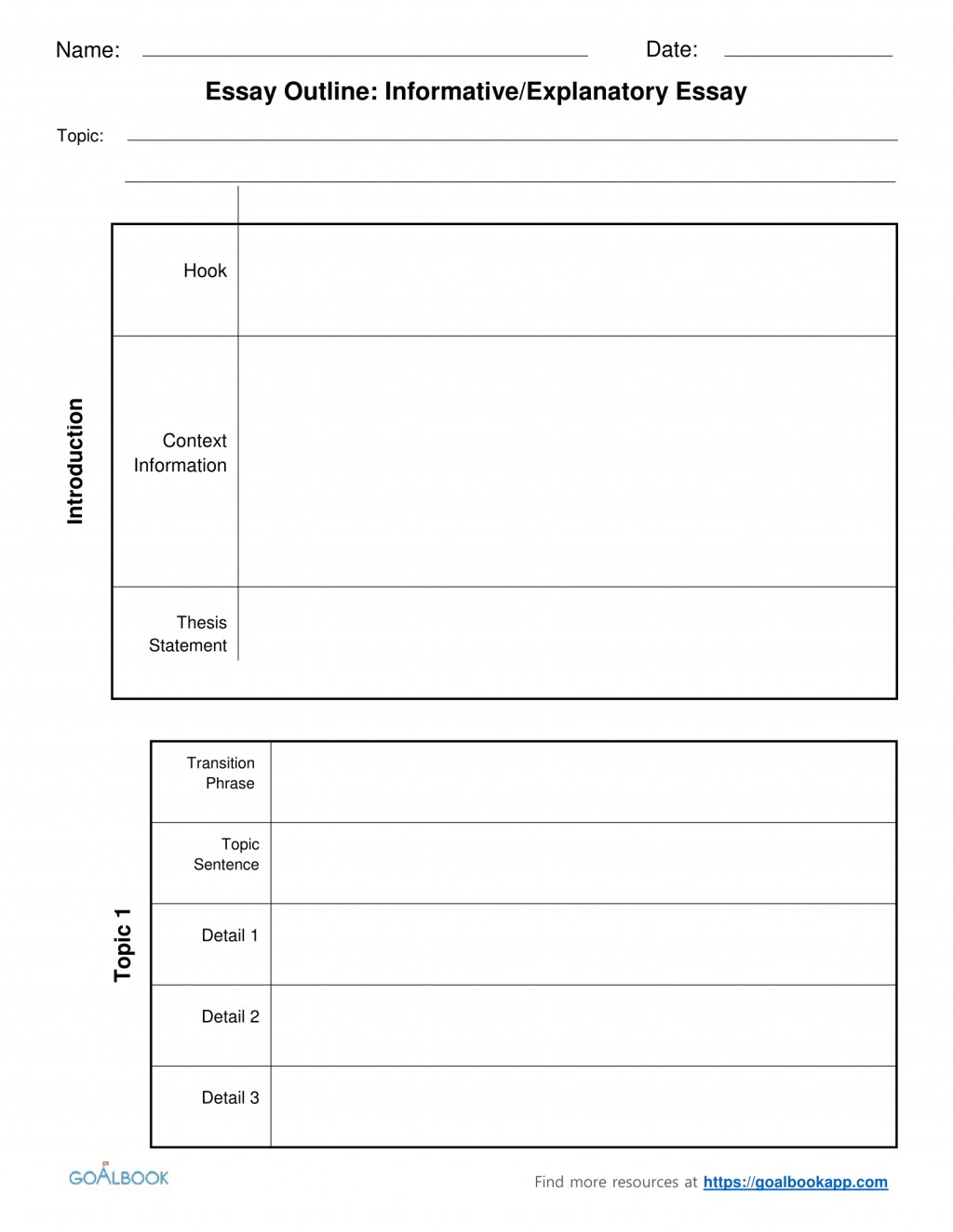 017 3informative Explanatoryessayoutlinechunked Informative Essay Outline Unforgettable 5th Grade Examples Large
