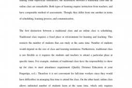 017 4107641886 Marriage Versus Living Together Comparison Contrast Essay Example Awful And Examples Point-by-point