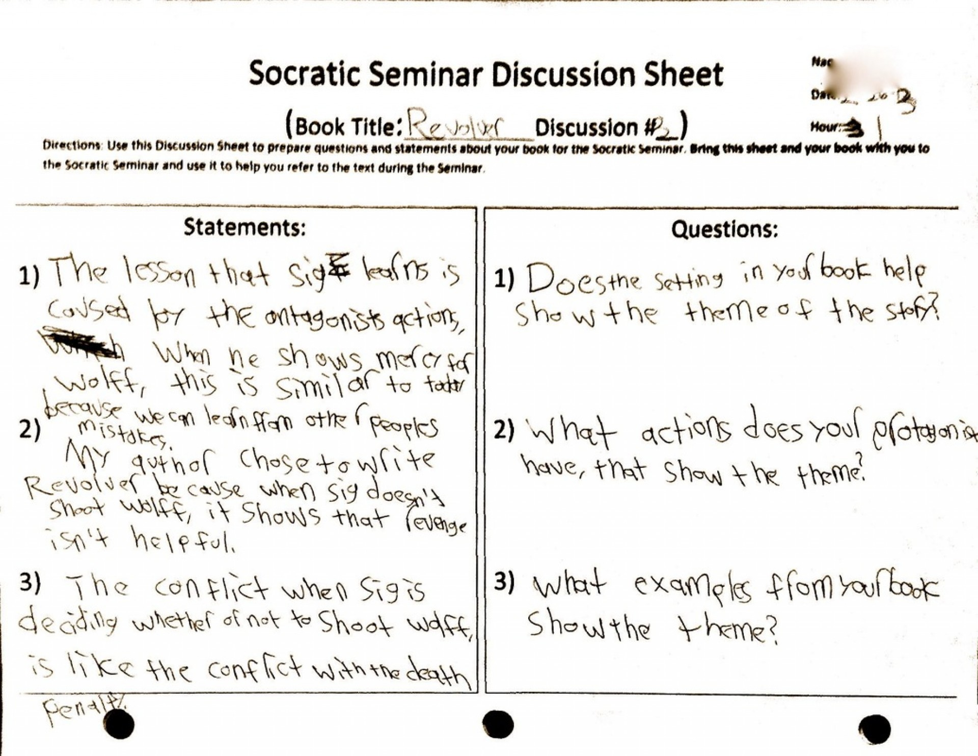 017 6515336 Orig Essay Topics For Grade Marvelous 5 Writing Students Persuasive 5th English Question Paper Cbse 1920