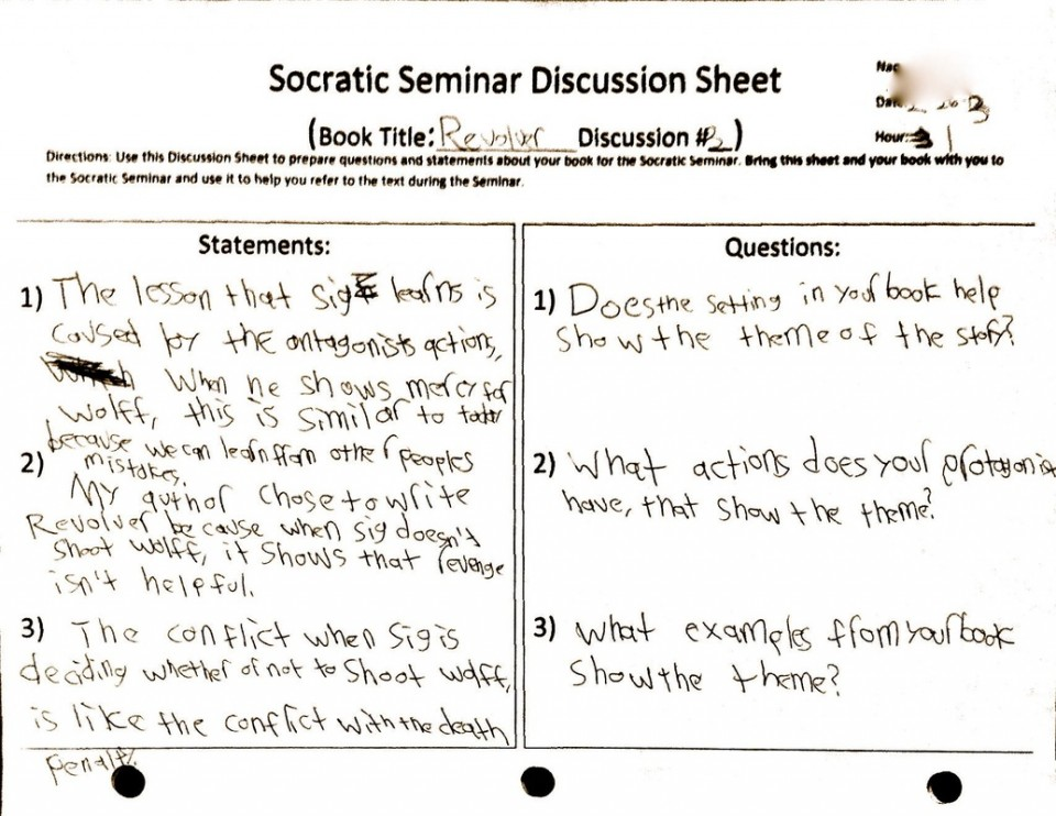 017 6515336 Orig Essay Topics For Grade Marvelous 5 Writing Students Persuasive 5th English Question Paper Cbse 960