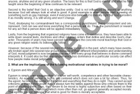 017 Academic Essays Essay Example Sample Magnificent Database Examples Pdf