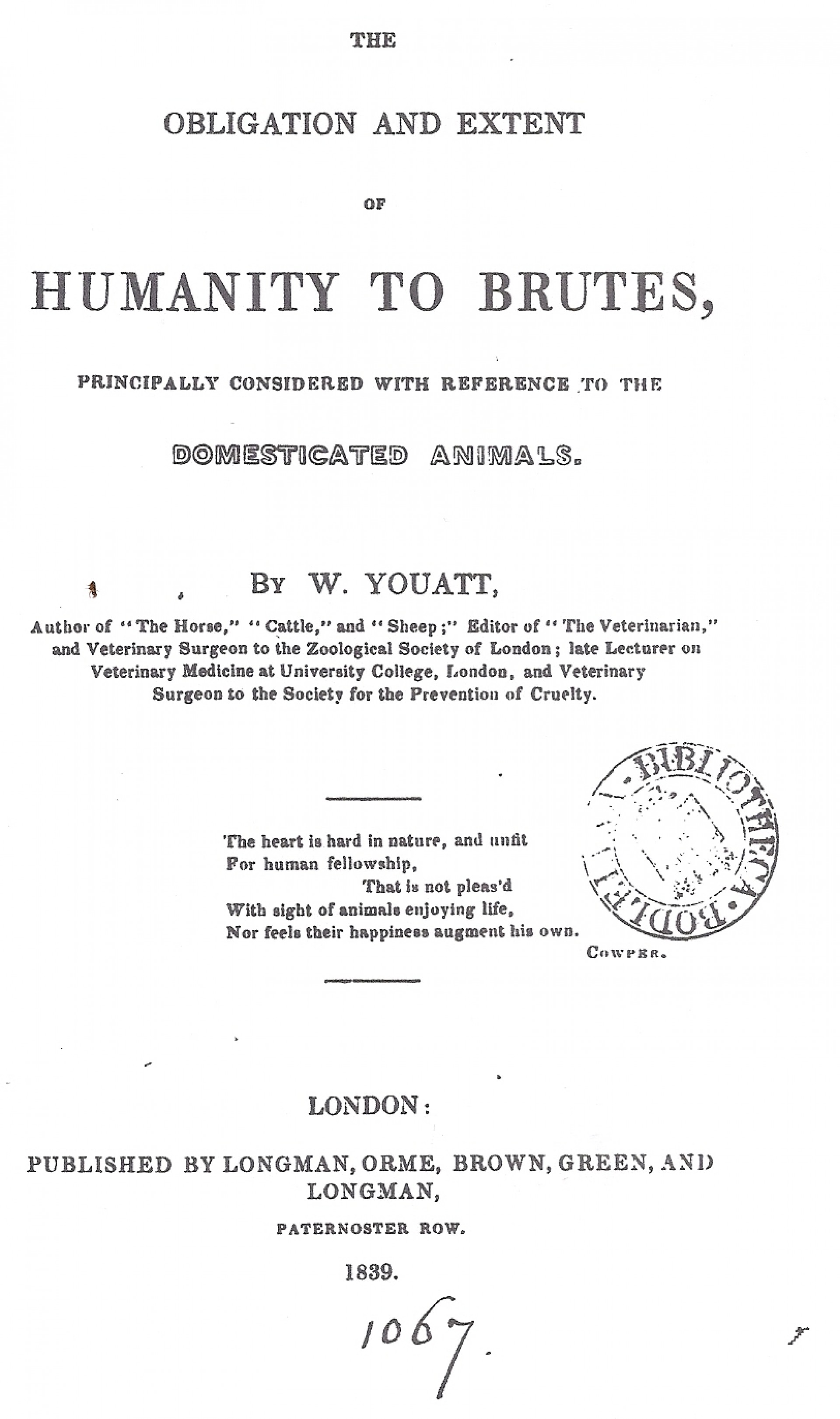 017 Animal Cruelty Essay Quakers And Issues Animals Matter To God Abuse Persuasive Conclusion William Youat Testing Outline Topics Titles Thesis Pro Stunning Hook 1920