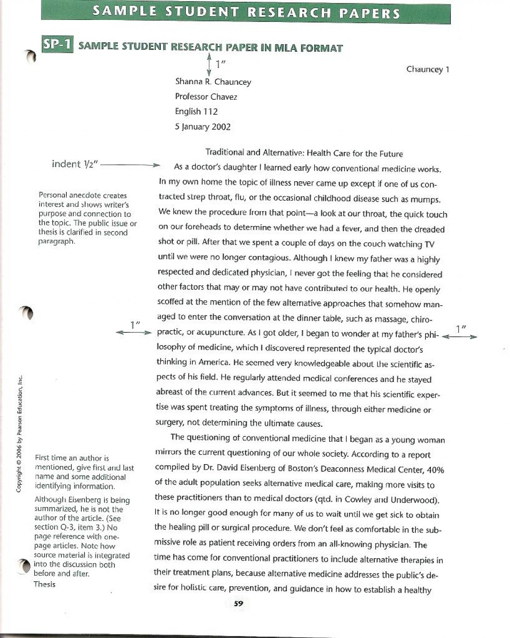 017 Bibliographic Essay Exampleting Wondrous Format Annotated Bibliography Template Example Large
