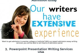 017 Buy Custom Essay Example Beautiful Written Cheap Writing Services