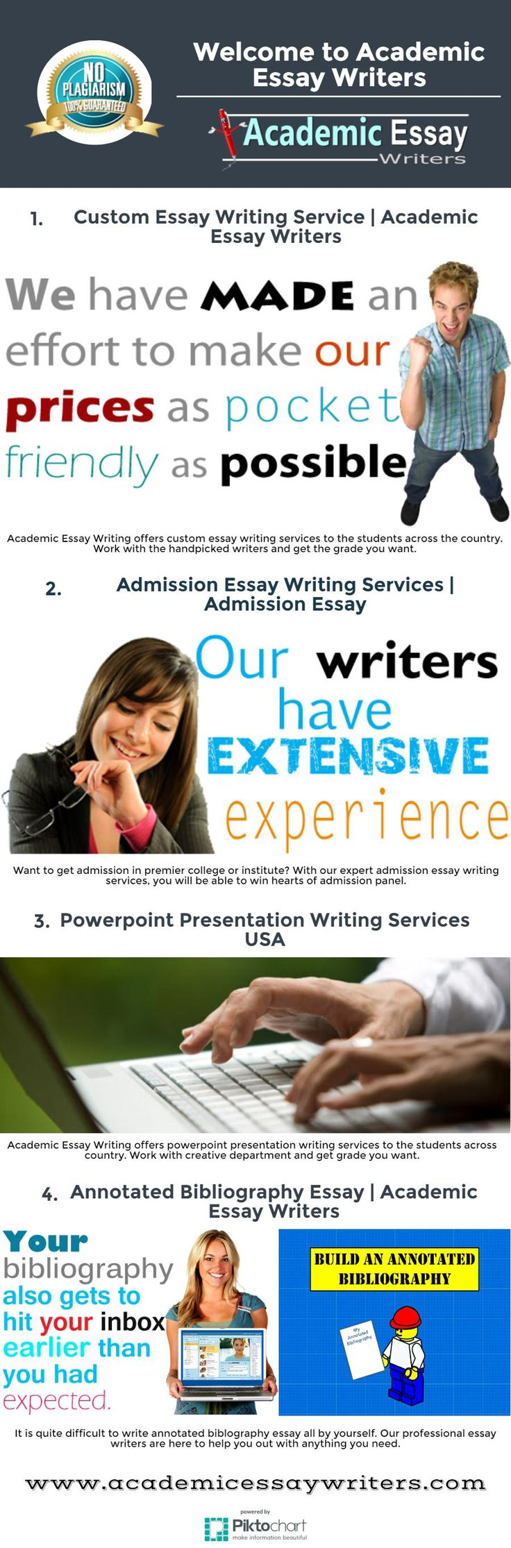 017 Buy Custom Essay Example Beautiful Written Cheap Writing Services Full