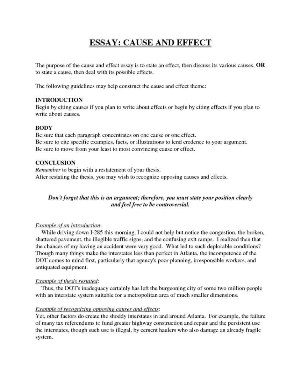 Marco polo essay questions