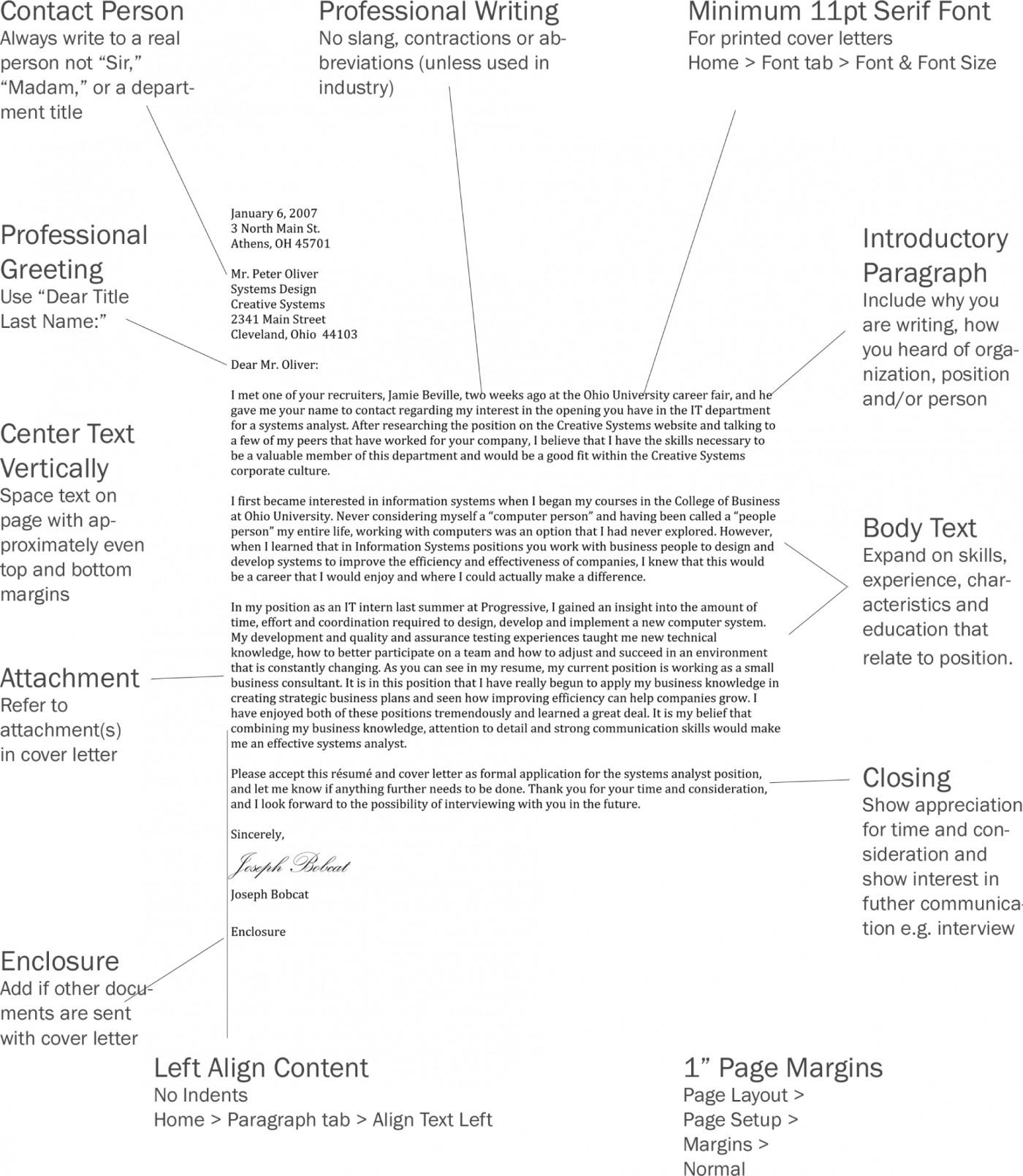 Divorce outline essay