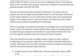 017 Cfp Final2 Essay Example Sample Winning Scholarship Sensational Essays