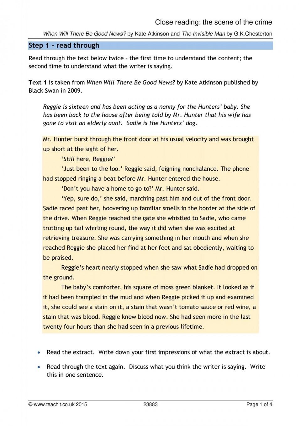Apa style citation for kindle books