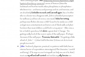 017 Cmydpl Literary Criticism Essay Excellent On The Great Gatsby Ideas Conclusion Sample