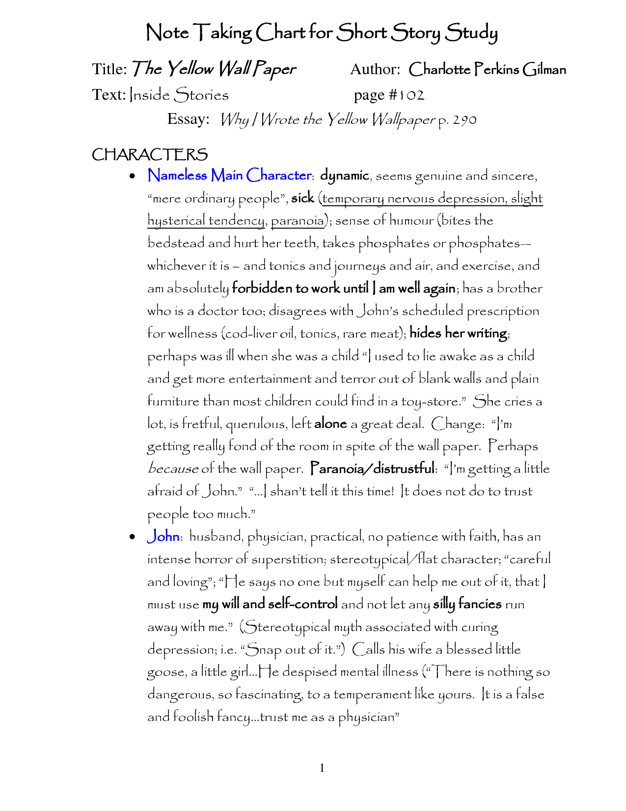 017 Cmydpl Literary Criticism Essay Excellent On The Great Gatsby Ideas Conclusion Sample Full