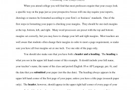 017 College Admission Essay Format Example Application Writings And Essays Sample What Should In Dolap Re Common App Heading Guidelines Mla Structure Awesome Examples