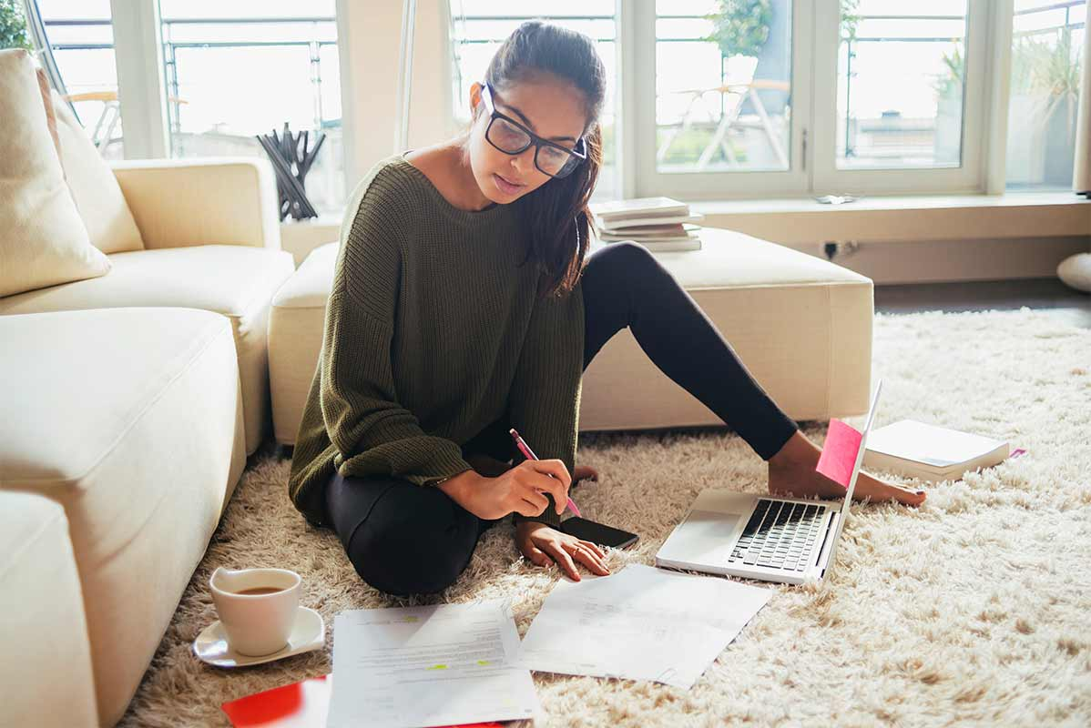 017 College Essays Topics Article 1200x800 Example Stirring Essay Prompt Samples Best Prompts 2017 Uc Full