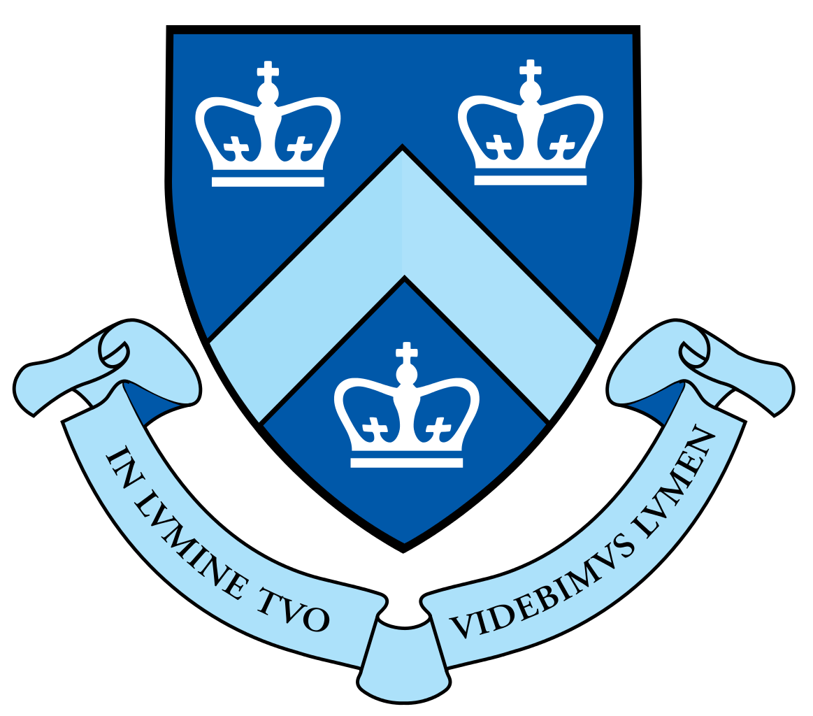 017 Columbia Shield Essay Example Wonderful University Application Tips Prompt Supplement Examples Full