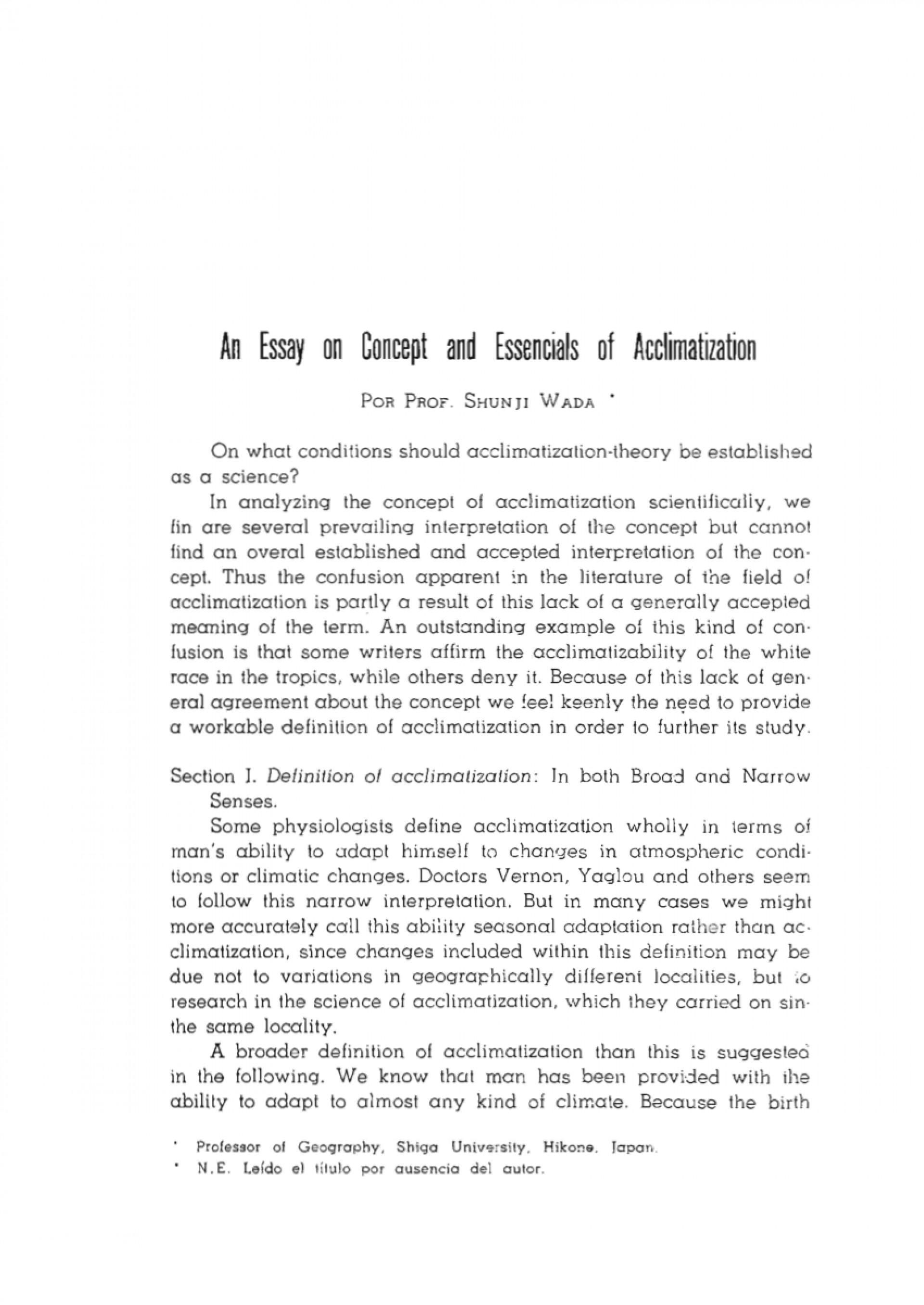 017 Concept Essay Largepreview Fearsome On Racism Paper Examples Beauty 1920