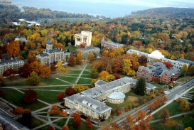 Cornell engineering essay