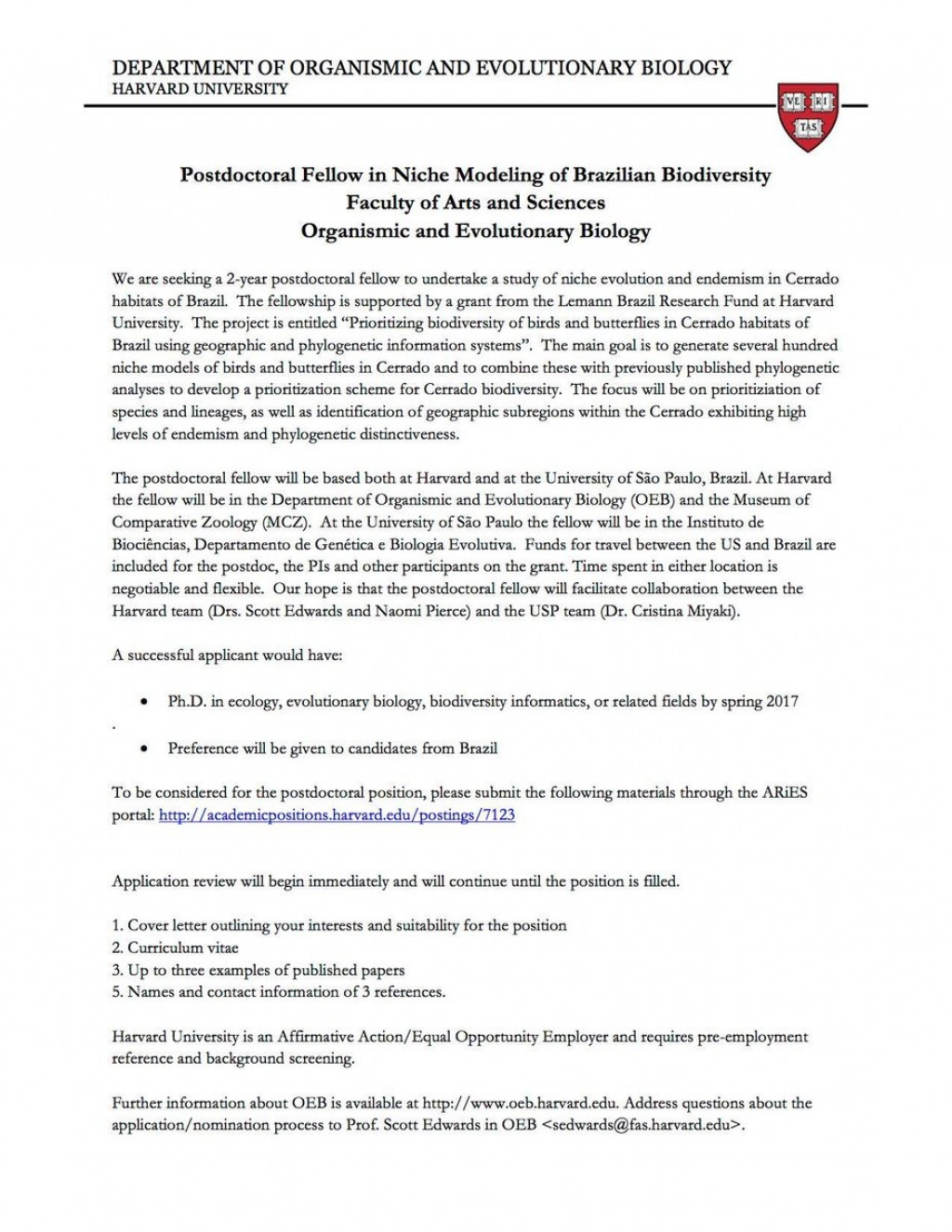 017 Cs7fb8bxgaajzro What Is Proposal Essay Top A Argument The Purpose Of Large