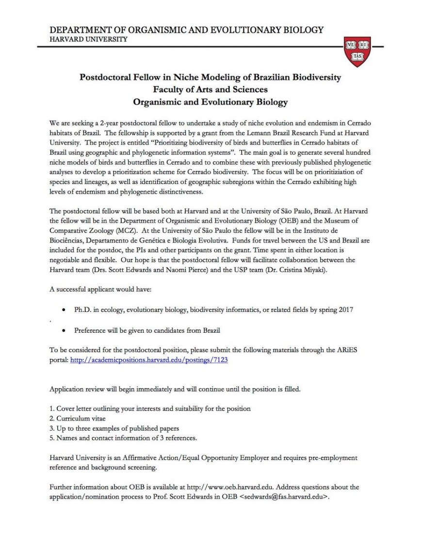 017 Cs7fb8bxgaajzro What Is Proposal Essay Top A Research Business Paper