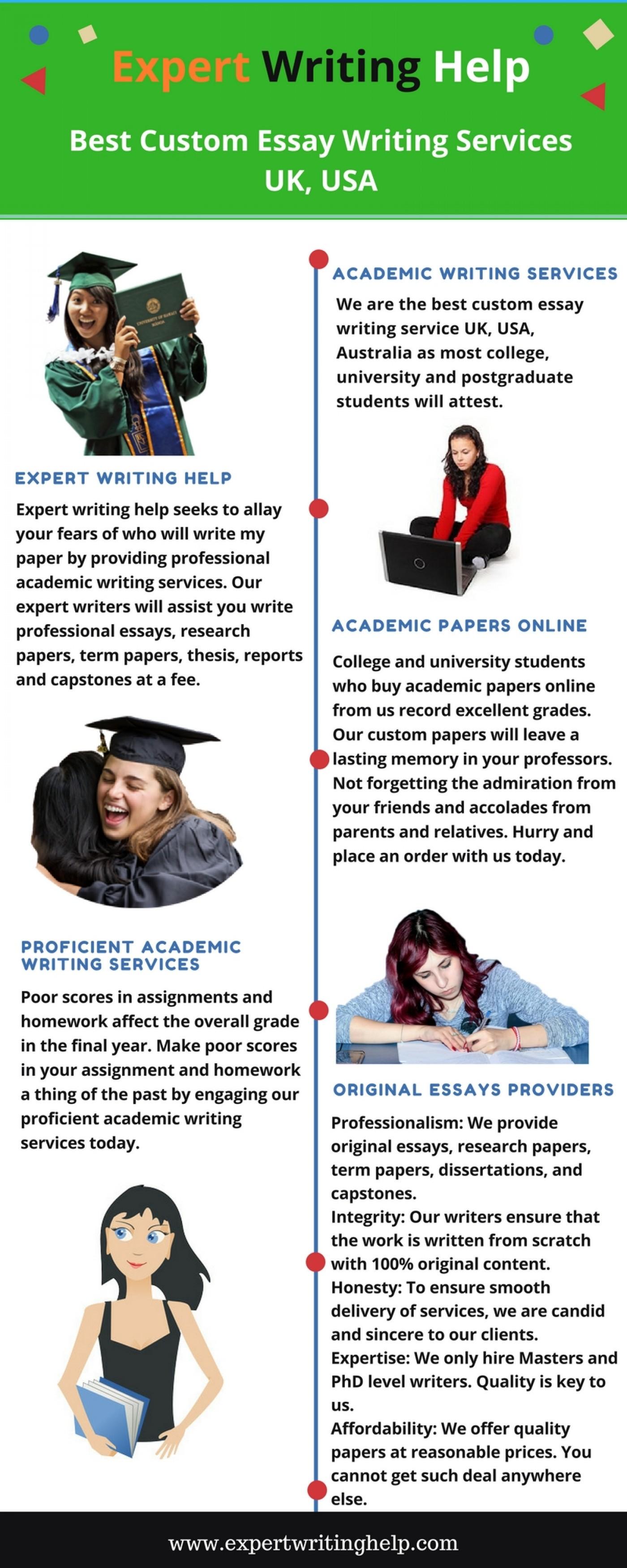 Essay Example Custom Writing Service Best Online Paper My Essays    Custom Essay Writing Service  Help Impressive Uk Services  Canada Reviews