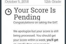 017 D8r5eyxzc5t11 Does The Sat Essay Affect Your Score Stupendous 2016