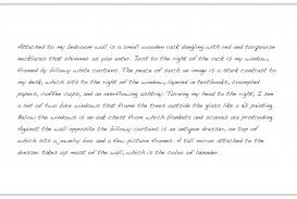 017 Definition Essay Thesis Statements Resume Pdf Spanish Slang Wonderful Spell