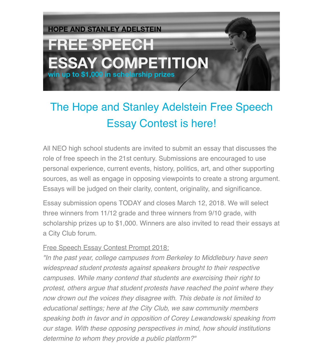 017 Dvmvx0ax0aaes7v Essay Example Scholarship Astounding Contest Contests For High School Students 2019 Middle Full