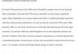 017 Economics Essay Free Sample Counselling Topics Excellent Questions Guidance And