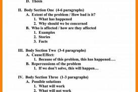 017 English Writing Sample Essays Essay Example Striking Creative