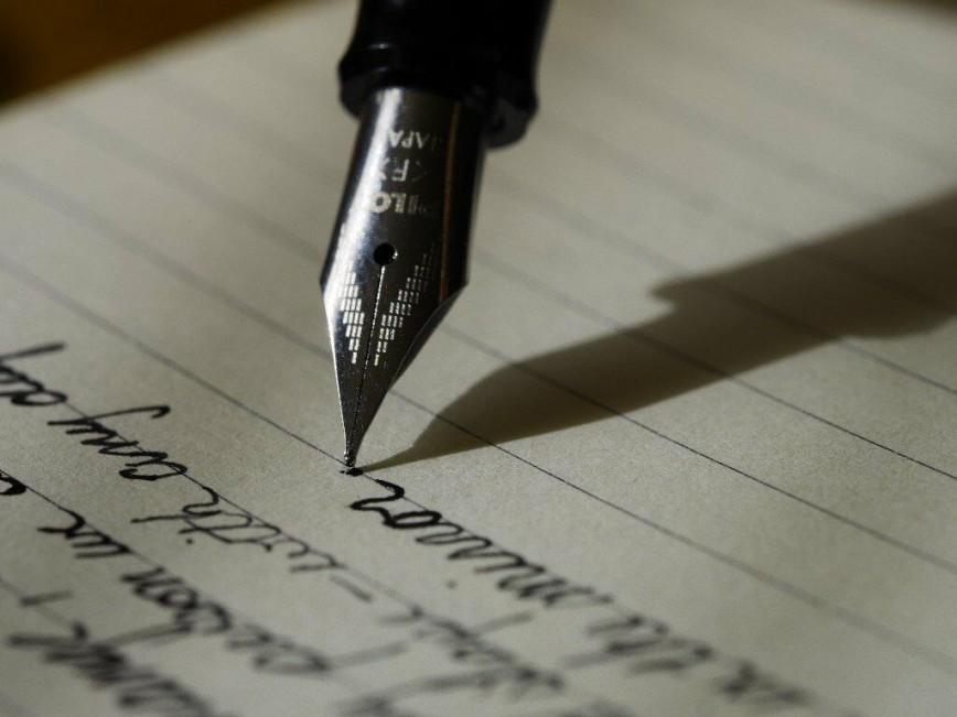 017 Essay Example  86 Jpg Unique Tutor Writing Tutorials Pdf Online Jobs Toronto