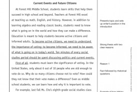 017 Essay Example 008815424 1 Importance Of Unforgettable Voting In Tamil Pdf Marathi