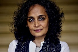 017 Essay Example 1bgfl U471yk4py Wv57now Essays By Arundhati Sensational Roy