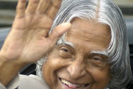 017 Essay Example Abdul Kalam My Exceptional Inspiration In English 400 Words Hindi