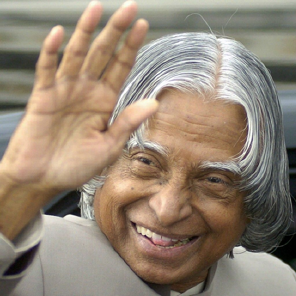 017 Essay Example Abdul Kalam My Exceptional Inspiration In English 400 Words Hindi Full