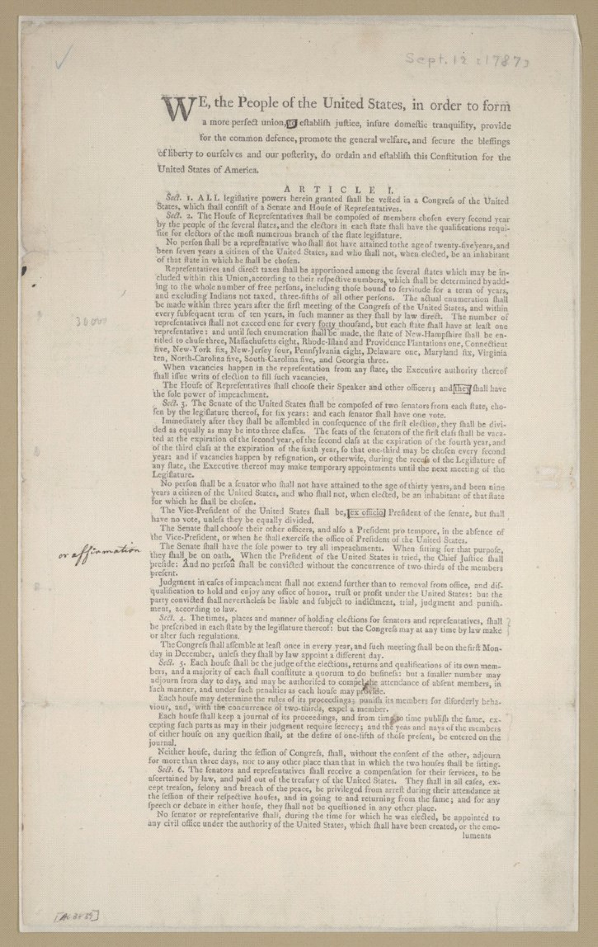 017 Essay Example Alexander Hamilton Essays Us0062 01p1 Enlarge 725 Frightening 51 Federalist Papers 78 Did Wrote 1920