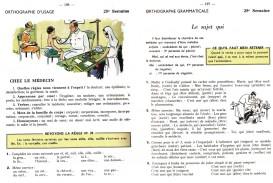 017 Essay Example Berthoucm1196 Essayer Conjugation Breathtaking French Future Verb Past