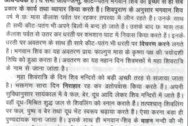 017 Essay Example Cleanliness In Hindi 100011 Thumb Sensational Is Godliness School