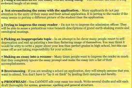 017 Essay Example Coalition Application Prompts College Topics List Kleo Beachfix Co Texas Evaluation L Uc Harvard Examples For Ucla Stanford Frightening