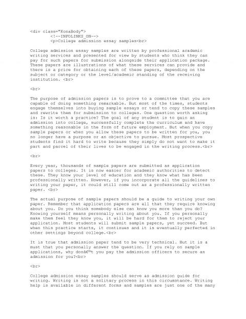 Common App Sample Essay Prompt on college essay prompts, act essay prompts, persuasive essay prompts, writing essay prompts, common application, sat essay prompts,
