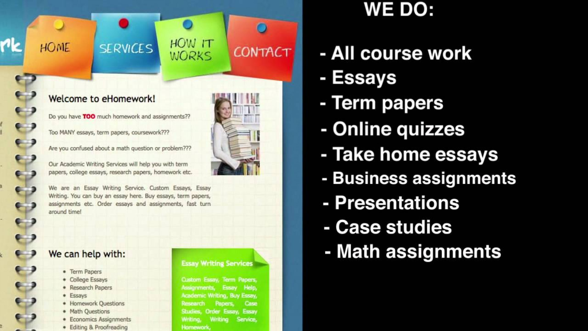 017 Essay Example Custom Papers Impressive 1920