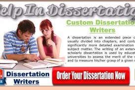 017 Essay Example Custom University Writing Website Online Dreaded Meister Discount Code Service Reviews