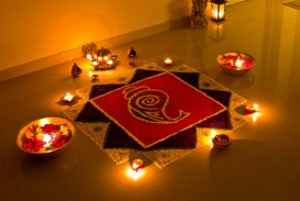 017 Essay Example Deepavali Festival In Tamil 1200px The Rangoli Of Lights Unbelievable Christmas Language Diwali