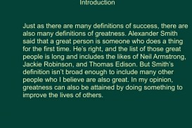017 Essay Example Expository Samples What Is Examples Maxresde How To Write Impressive Theme High School For 7th Grade