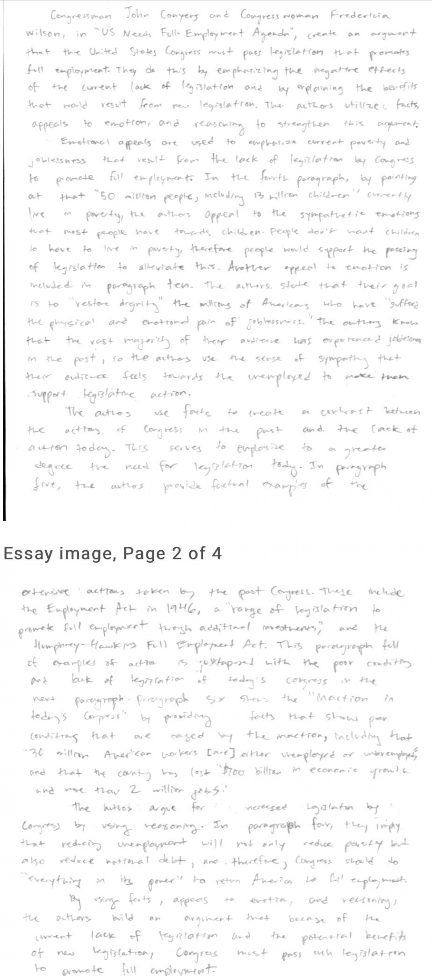 017 Essay Example F1ygbxdvgt411 Sat Fascinating Samples Good Sample 2017 Structure Tips 1400