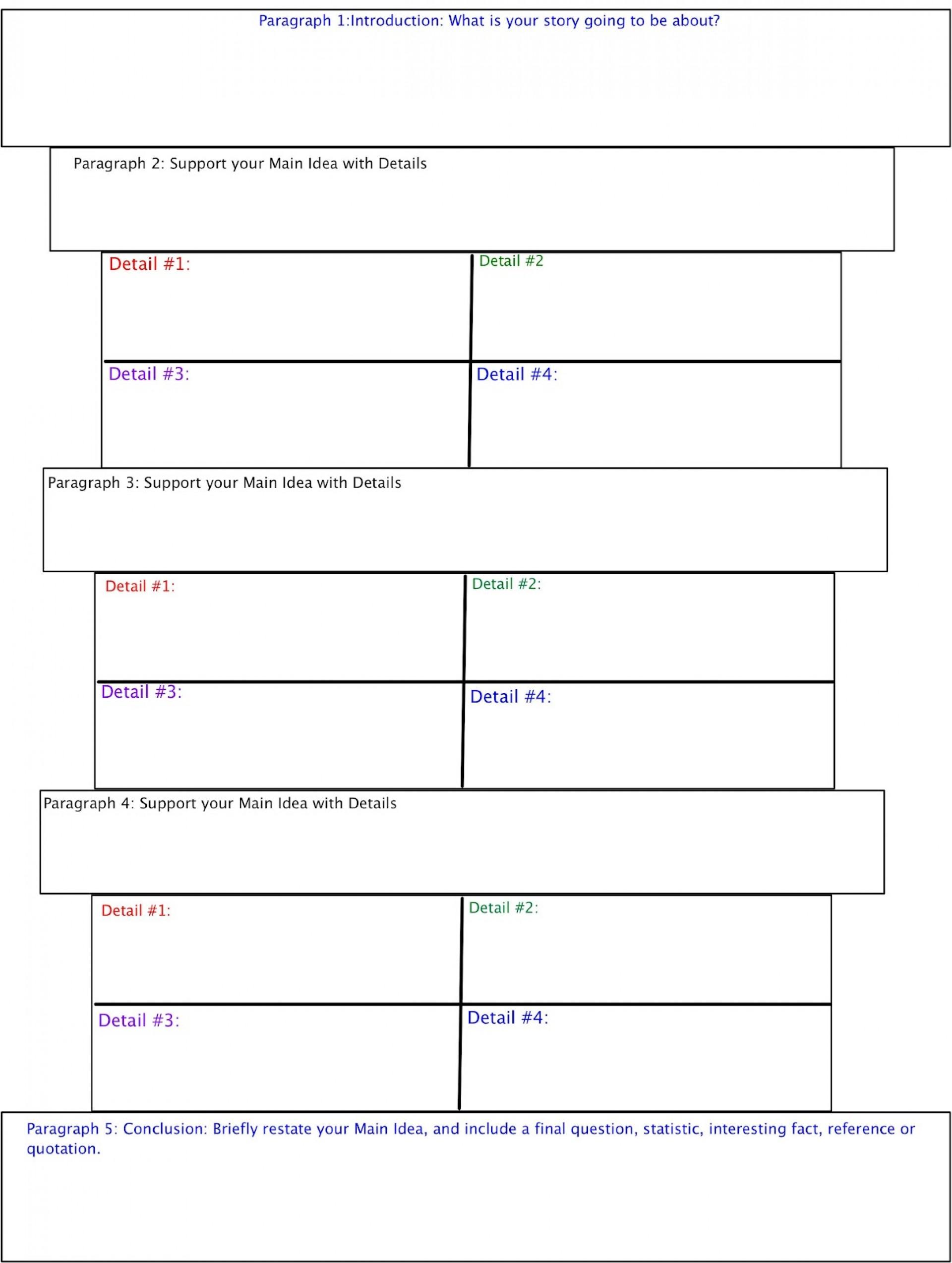 017 Essay Example Five20paragraph20graphic20organizer20blank Graphic Incredible Organizer Narrative Pdf Persuasive Middle School Literary 5th Grade 1920